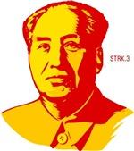Strk3 Mao