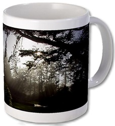Mugs and Drinking Items