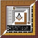 Masonic Squares