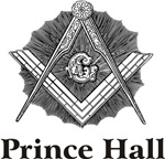 Prince Hall Mason Square and Compass #10
