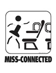 *NEW DESIGN* Miss-Connected
