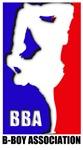 B-Boy Association