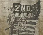 2nd Amend Minutemen