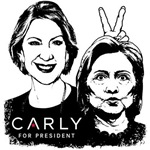 Carly Hillary Bunny Ears
