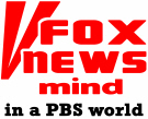 Fox News Mind