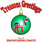 Treason's Greetings II