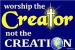 Worship Creator