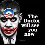 Doctor O