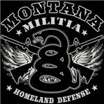 Militia II