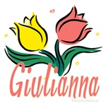 Giulianna