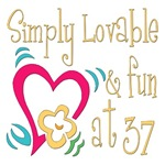 Lovable 37th