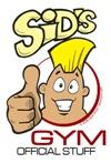 Sid's Gym