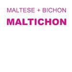 Maltichons