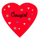 Cowgirl Heart