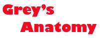 Grey's Anatomy Shirts