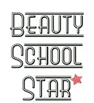Beauty School Star