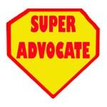 Super Advocate
