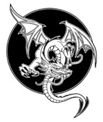 NEW: Flying Dragon