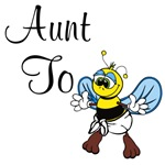 Aunt To Bee