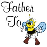 Father To Bee