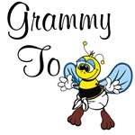 Grammy To Bee