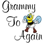 Grammy To Bee Again