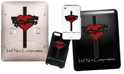 Phone, Tablet, Laptop Covers and Cases
