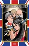 Rocketship Empires 1936: Comic Book