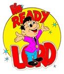 I'm ready Lord.