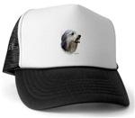 Hats & Accessories