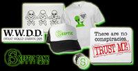 Dimland Radio's Skeptic Tank Designs