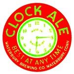 Clock Ale-1937