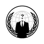 Anonymous International