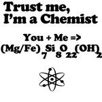 cummingtonite science