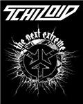 SCHIZOID - THE NEXT EXTREME