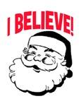 CHRISTMAS ~ WINTER ~ SANTA CLAUS!!!!