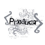 Grunge Producer Products