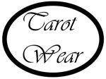 Tarot Wear