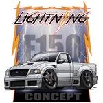 Lightning Concept