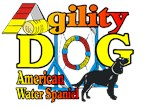 SPORTING GROUP AGILITY DOGS
