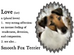 See also Smooth Fox Terrier