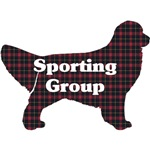 AKC SPORTING GROUP DOG BREEDS