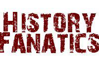 History Fanatics
