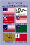 Flags of Independence