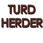 Turd Herder Clothing