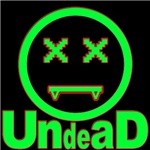 UndeaD Clothing