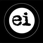 EI Logoware