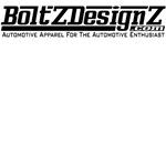 BoltZ Site URL Design