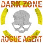 Rogue Agent Design