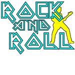 Rock N Roll Design